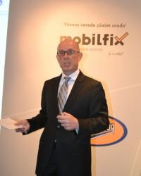 Brisa-Mobilfix