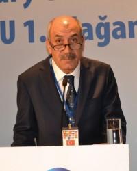 IPRU-2015