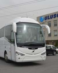 Ulusoy_IRIZAR