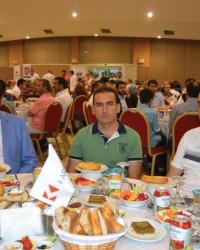 İsarod-iftar-2015