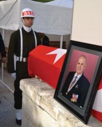 Mehmet Selim Kara