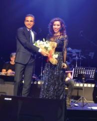 Man Antalya Gala 2018