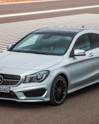 Mercedes Ekim
