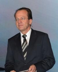 Mercedes-Benz Türk Teknisyen Olimpiyatları 2013