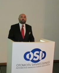 OSD-Genel Kurulu-2013