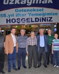 Ozkaymak-2015
