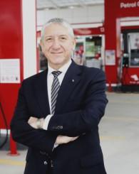 Petrol Ofisi Ankara İstasyonları Açılışı