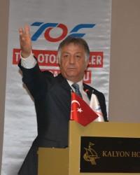 TOF-2013
