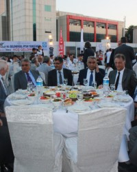 TOFED-iftar-2013