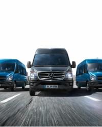 Mercedes - Kasım2014