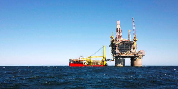 ABD Petrol Üretiminde Suudi Arabistan'ı Geçmeye Hazırlanıyor!