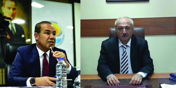 Adana Otogarı Projesi yeniden değerlendirilecek