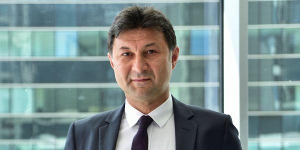 ALD Automotive Genel Müdürlüğüne Timur Kaçar atandı