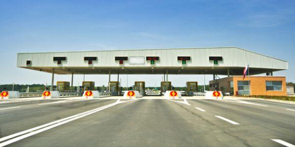 Almanya'da tüm yollar 1 Temmuz'dan itibaren paralı olacak