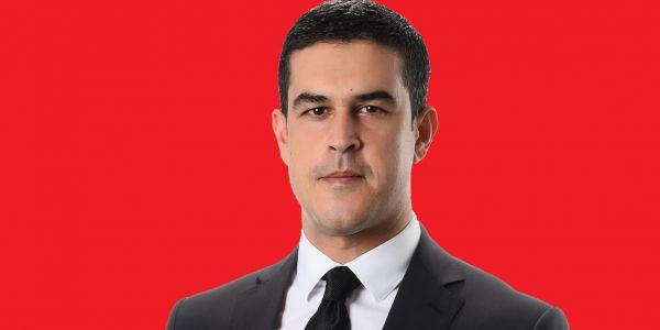 Anadolu Isuzu Pazarlama Direktörü Ali Salih oldu
