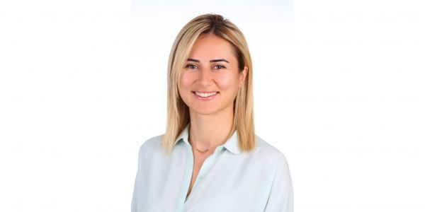Anadolu Isuzu Pazarlama ve İletişim Müdürlüğüne atama