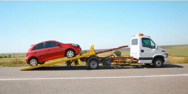 Ani araç arızalanmalarına karşı 7 öneri
