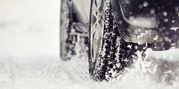 Aracınız kışa hazır mı?