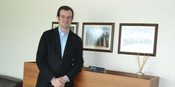Başarı Holding, yerli dijital takograf cihazını üretti