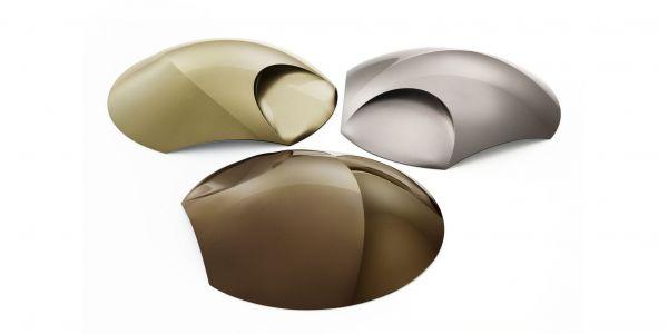 BASF tasarımcıları, otomotiv renk trendlerini sundu