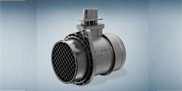 Bosch mekanik vakum pompası teknolojisini iyileştirdi