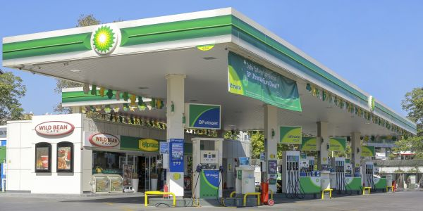 BP FiloMaster ile kazançlar büyüyor