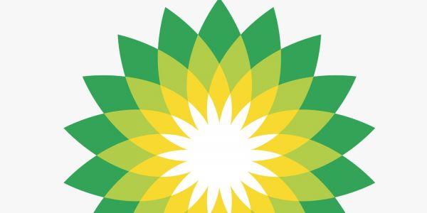 BP Taşıtmatik ile araçtan inmeden akaryakıt temini