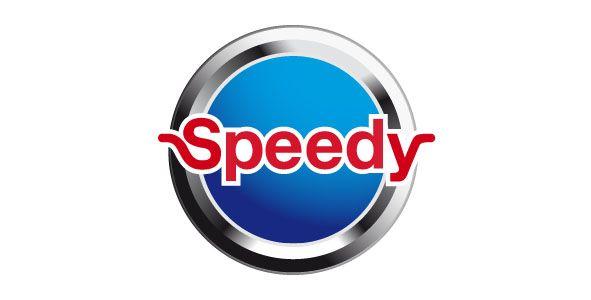 Bridgestone, Speedy'yi satın alıyor