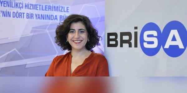 Brisa, Dijital Filo Çağını Başlatıyor
