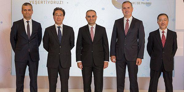Brisa'dan 3 yılda AR-GE'ye 50 milyon TL yatırım
