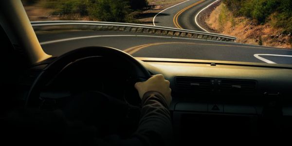 Continental Bayram Tatili Yolculuğu için Alınması Gereken Önlemleri Hatırlatıyor