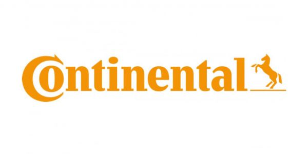 Continental Lastik Grubu Üst Yönetimde 3 Yeni Atama