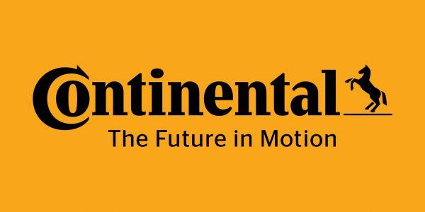 Continental Mobilitenin Dijital Geleceğine odaklanıyor