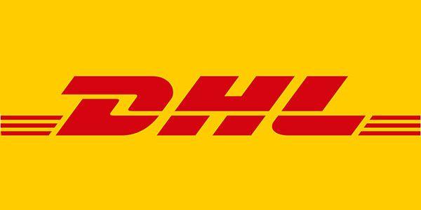 DHL'e En İyi İşyeri Ödülü