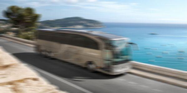 Dikkat otobüsünüz belgeden düşürülebilir!