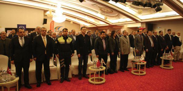 Diyarbakır Toplantısı: Belgeleri birleştirmekten vazgeçtik