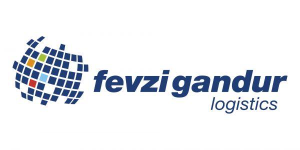 Fevzi Gandur Logistics'ten Bursa'ya özel çözümler;