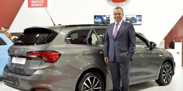 Fiat otomobil ve HTA grubunda önemli alım fırsatları