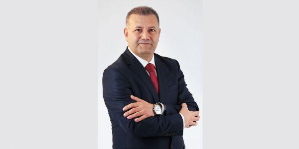 Fleetcorp Teknoloji Yöneticisi Tolga Bayazıtoğlu oldu…