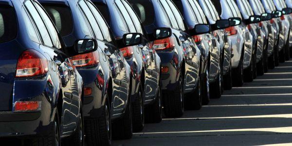 Fleetcorp ve Renault filo kiralama işbirliği yapıyor