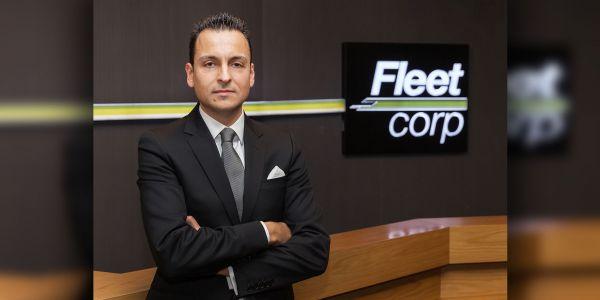Fleetcorp'un 2021 hedefi 3 milyar TL aktif büyüklük