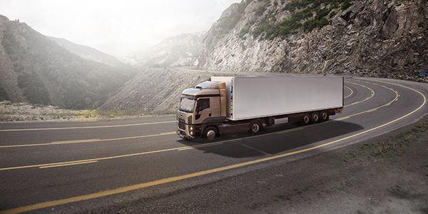 Ford Trucks, 200 bin TL kredi, 3 bakım paketi ve 3 yıl garanti sunuyor