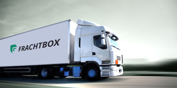 Frachtbox'tan kamyon kooperatiflerine iş birliği çağrısı