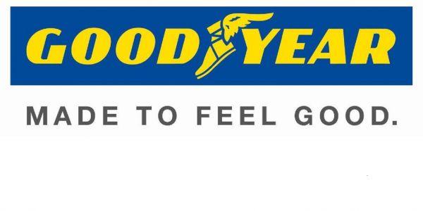 Goodyear, Avrupa'nın En İyi İşvereni