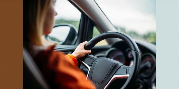 Güvenli araç kullanımı için 7 öneri