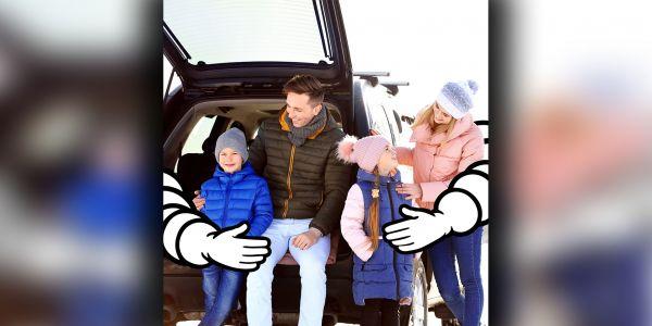 Güvenli yolculuk için Michelin'den öneriler