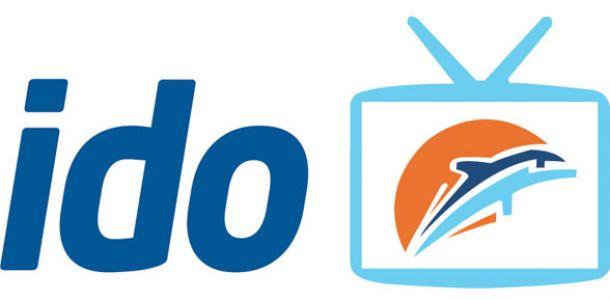 İDOTV yayına başlıyor