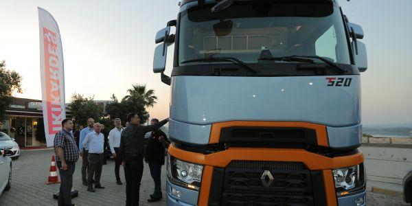 İki Kardeş Adana yetkili servisi oldu