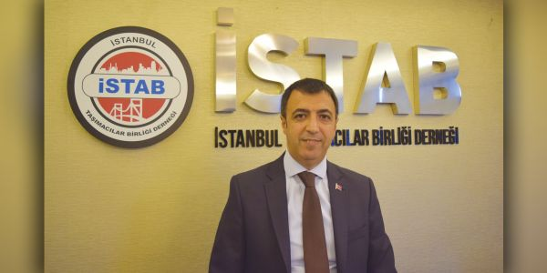 İSTAB Başkanı Ahmet Karakış: Ek maliyetler gelecek