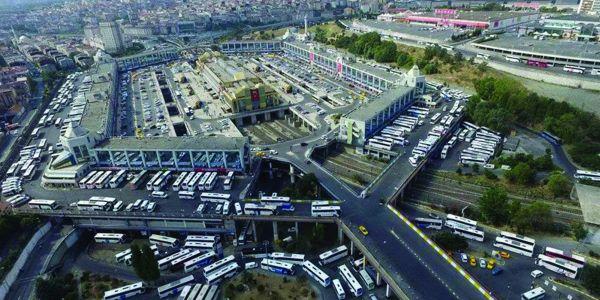 İstanbul örnek oldu, sıra diğer illerde…